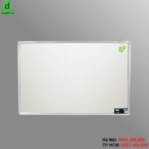 Bảng ceramic trắng có mặt bảng nhập khẩu từ Bỉ