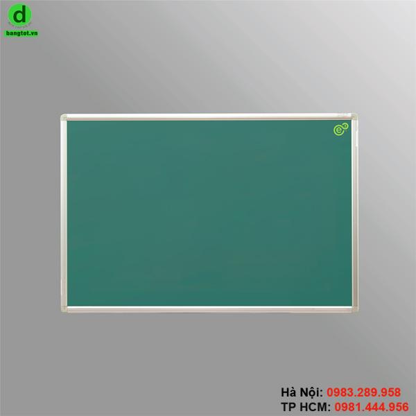 Bảng ceramic xanh là dòng sản phẩm mới mang tính đột phá mạnh trong thiết bị giáo dục trường học.