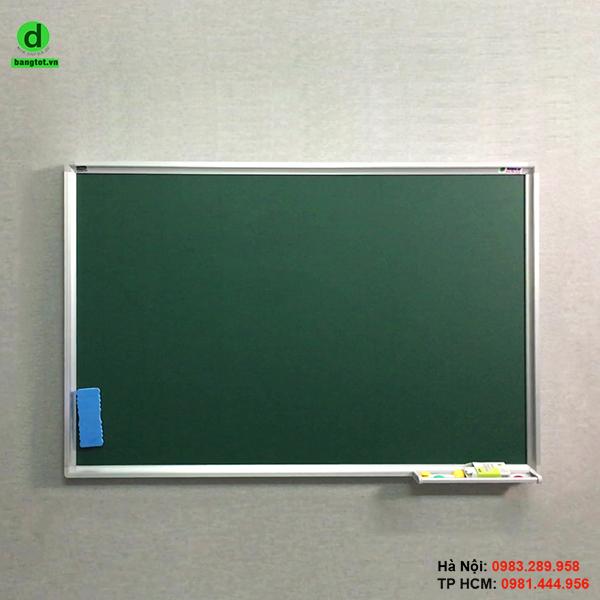 Bảng từ xanh chống lóa Hàn Quốc