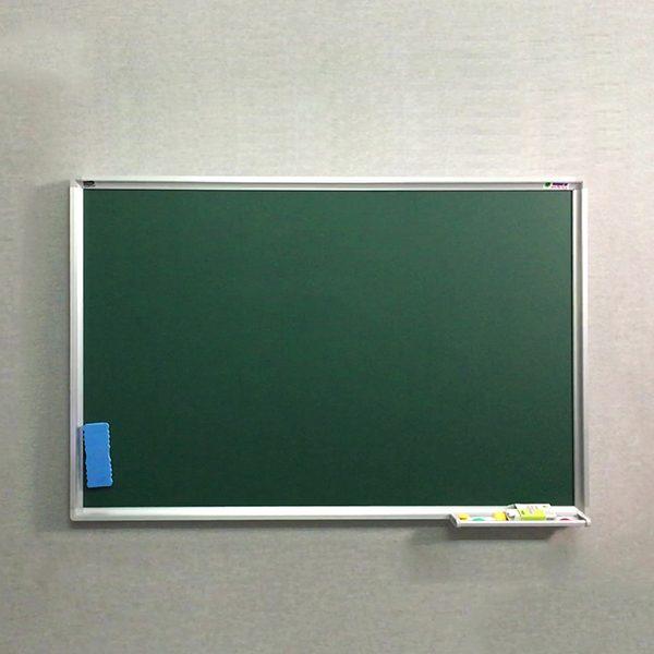 Bảng từ xanh chống lóa Hàn Quốc cao cấp Gold
