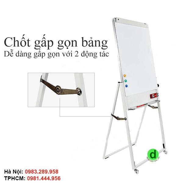 Cung cấp bảng Flipchart tại Hà Nội và TPHCMCung cấp bảng Flipchart tại Hà Nội và TPHCM
