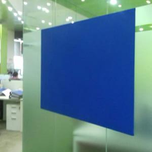 Bảng ghim không khung cho văn phòng