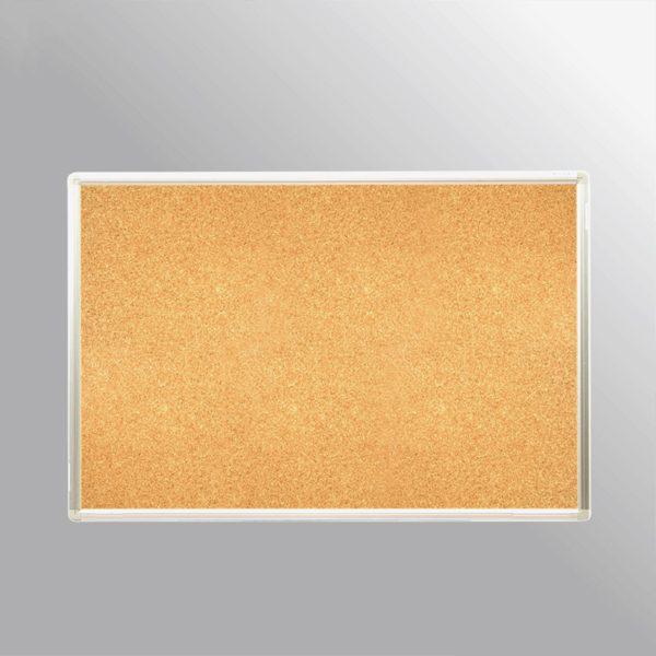 Bảng ghim lie treo tường Basic