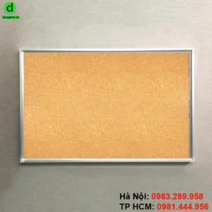 Bảng ghim trang trí Gold được thiết kế đẹp mắt, thân thiện với môi trường.