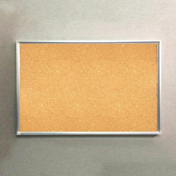 Bảng ghim trang trí Gold