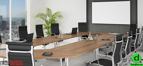 Chuyên cung cấp bảng kính cường lực cho văn phòng
