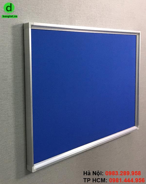 Bảng ghim được dùng để ghim thông báo, tài liệu, hình ảnh, ghi chú