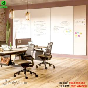 Bảng trắng văn phòng