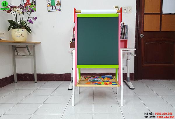 Bảng từ cho trẻ em
