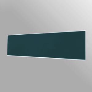 Bảng từ xanh trượt lên xuống 50cm
