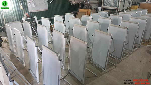 Chuyên cung cấp bảng flipchart hội thảo