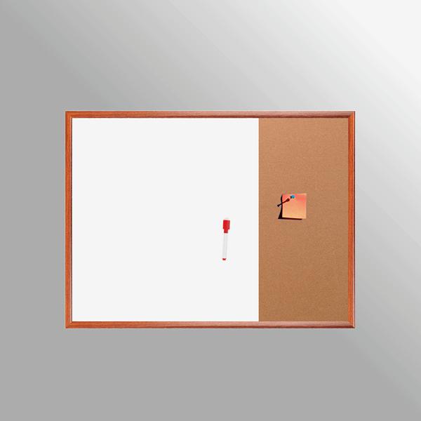 Bảng combo khung gỗ