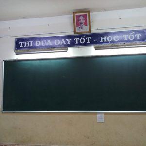 Bảng Trường Học