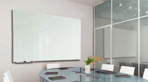 Bảng trắng phòng họp cho các văn phòng