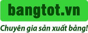 bangtot.vn