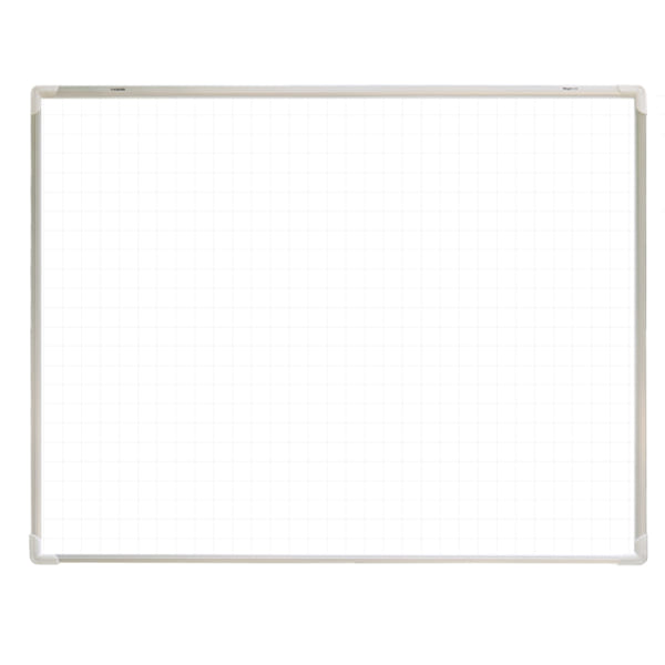 bảng từ trắng viết bút