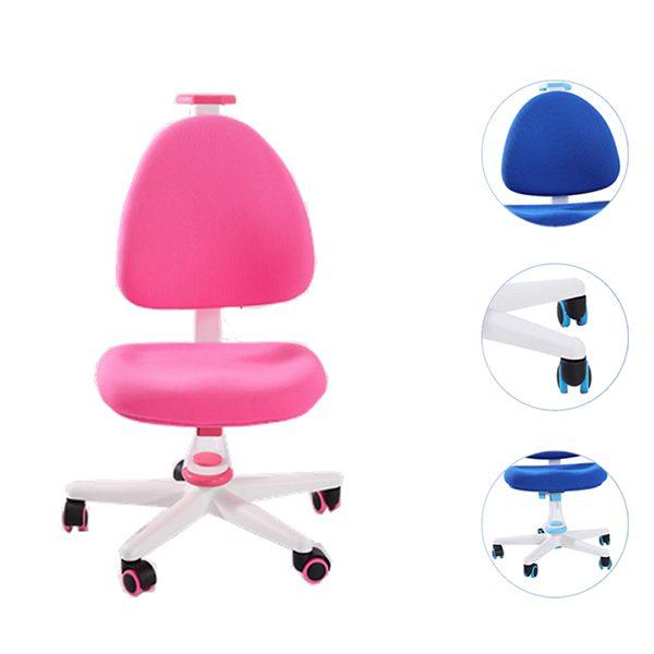 ghế chống gù lưng cho trẻ em