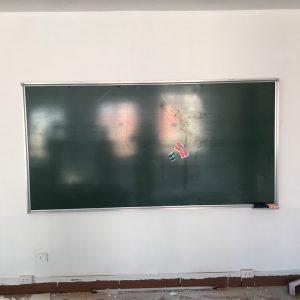 Bảng xanh viết phấn Bắc Ninh