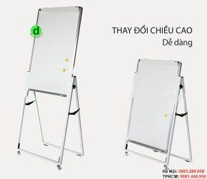 Mua bảng Flipchart văn phòng tại Hà Nội
