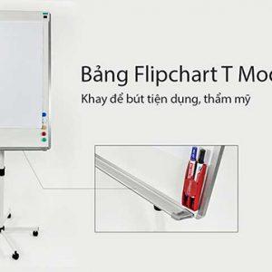 Lắp bảng Flipchart tại Hải Phòng