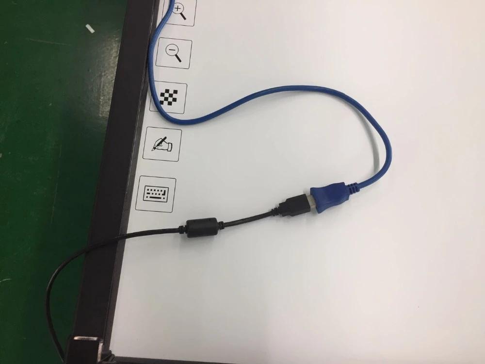 Kết nối cáp usb 5m