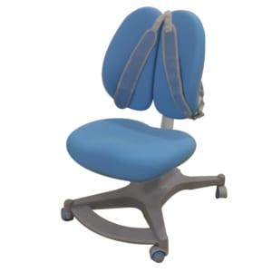 Bàn ghế c2 chống gù