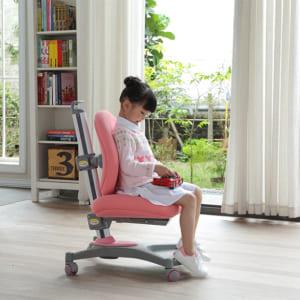 Ghế chống gù lưng