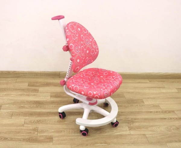 Ghế chống gù lưng cho bé