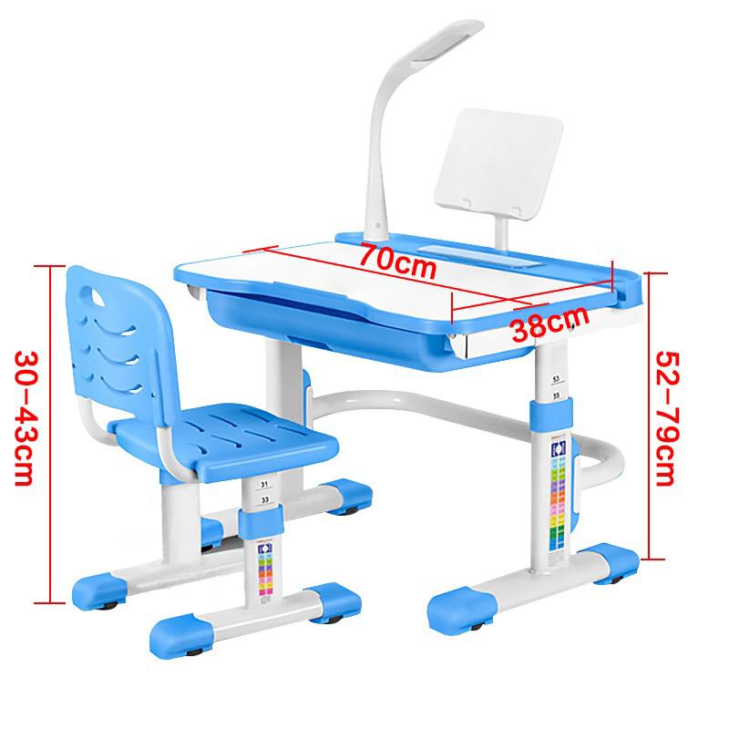 Kích thước bàn ghế A7 plus