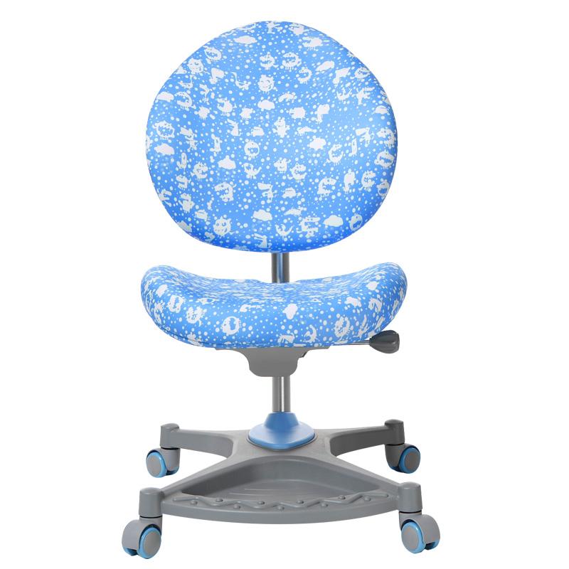 Ghế chống gù VDT C4