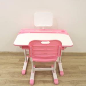 bàn ghế vdta7