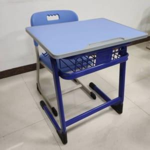 Bàn ghế học tập giá rẻ VDT2020-002
