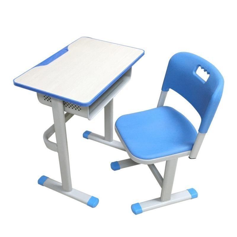 Bàn ghế học sinh giá rẻ vdt2020