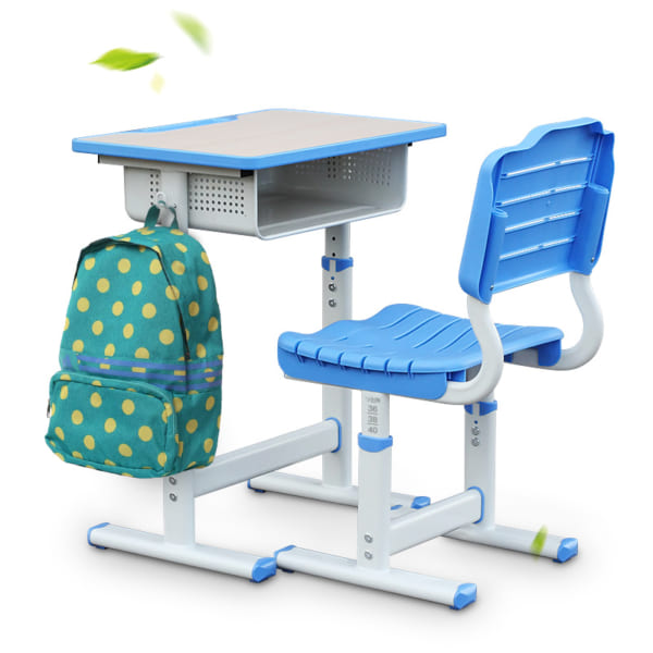 Bàn ghế học sinh 2020