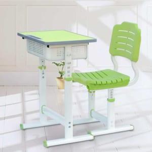bàn ghế dành cho học sinh giá rẻ