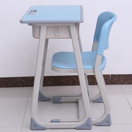 Bàn ghế học sinh đơn vdt2020-003