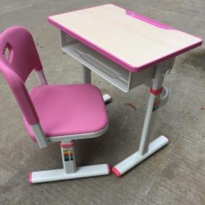 Bàn ghế học tập chất lượng cao vdt2020-004