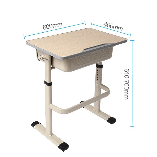 Kích thước bàn