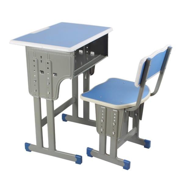 Bàn ghế vdt2020-010