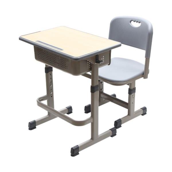 Bàn ghế học sinh vdt014