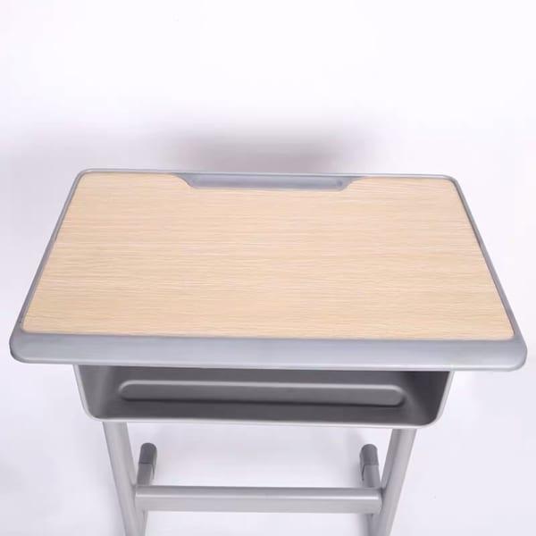 Mặt bàn