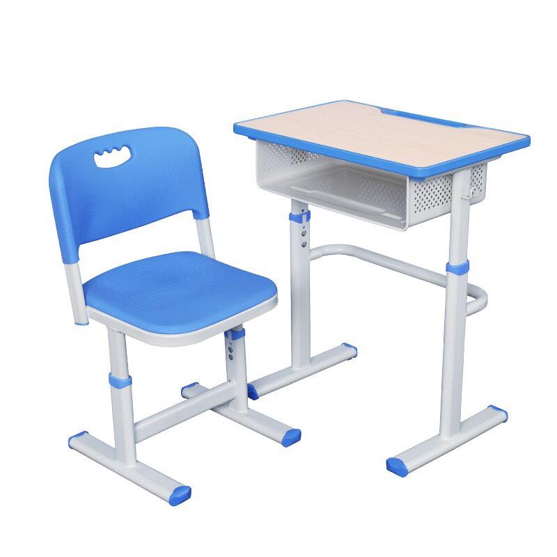 Bàn ghế học sinh vdt003