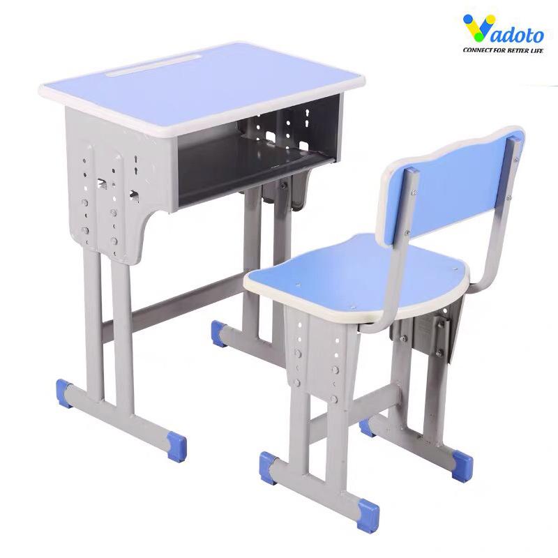 Bàn ghế học sinh vdt006