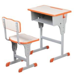Bàn ghế học sinh vdt007